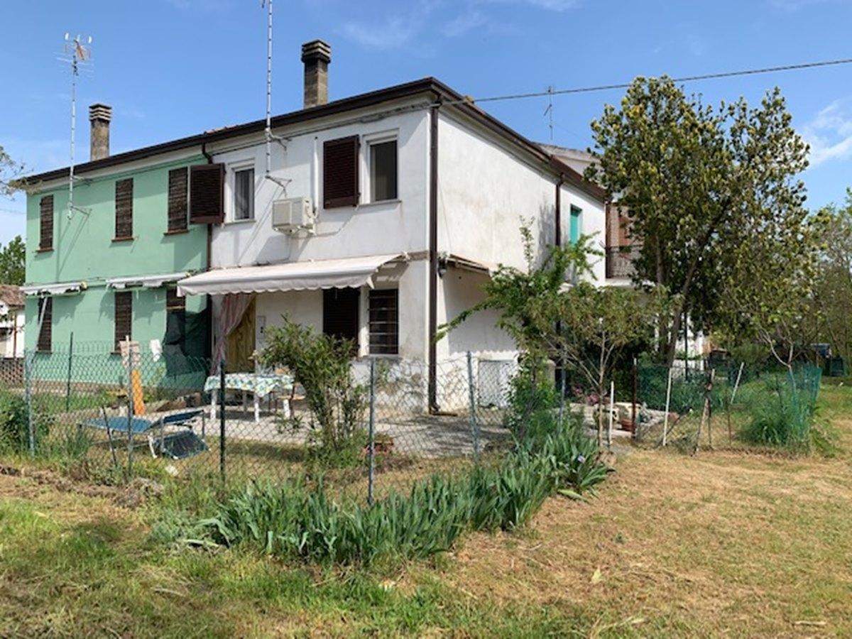 Villetta – Loc. Monticelli – Mesola