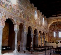 abbazia-di-pomposa-nazioni-duemila
